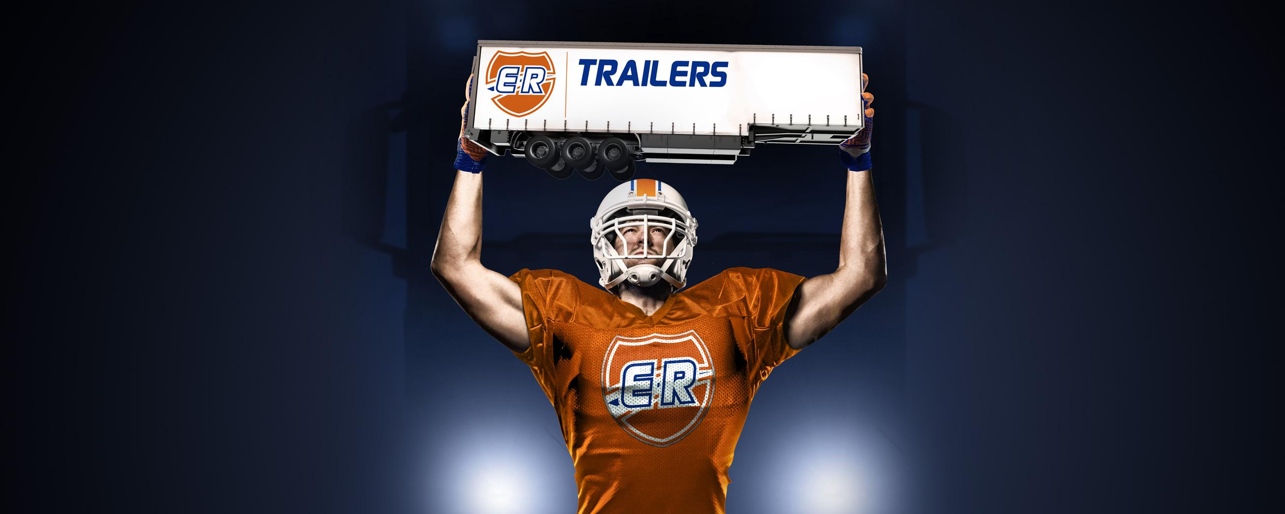 ER Trailers